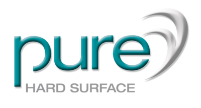 Whiting Systems Announces Successful FAA Evaluation for PURE® Hard Surface